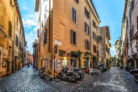 where to stay in rome where to stay in rome best hotels hostels