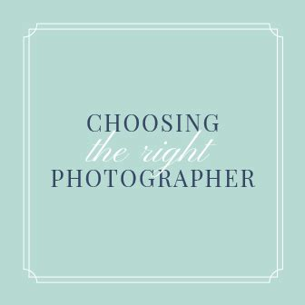 Wedding Podcast Choosing The Photographer Thats Right For You by Wedding Photographer In Lake Tahoe Fifth And Chestnut