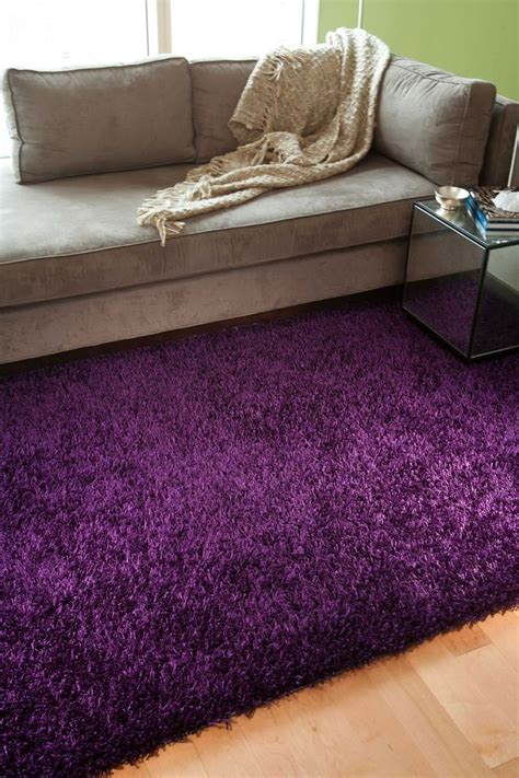 purple rug 25 best ideas about purple rugs on purple