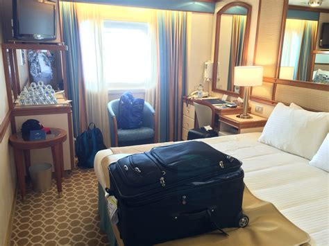 Princess Obstructed View Cabins by Cabin On Caribbean Princess Cruise Ship Cruise Critic
