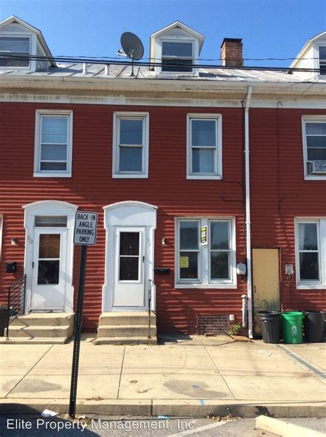 section 8 housing york pa 52 n broad st york pa 17403 rentals york pa