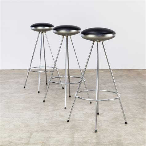 3 Bar Stools by The Best Bar Stools Set Of 3 Pamcallow Home Decor
