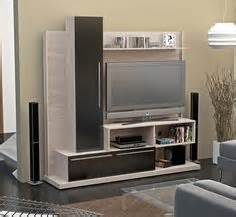Home Theater Centro 1000 images about centros de entretenimiento on tvs tv units and home theaters