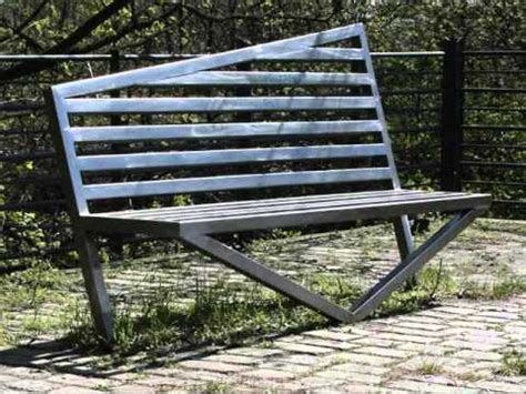 metal yard benches metal garden bench metal outdoor benches youtube