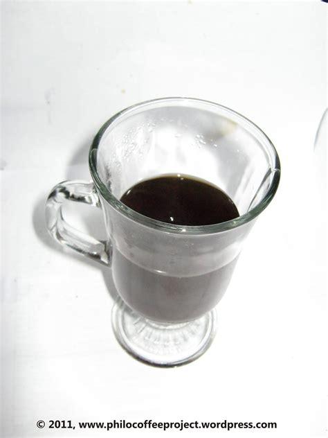 Corong Air Minyak 8cm Plastik kopi corong menggunakan corong sebagai alternatif dripper