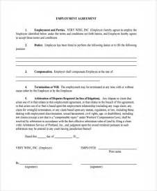 arbitration template arbitration agreement template arbitration agreement