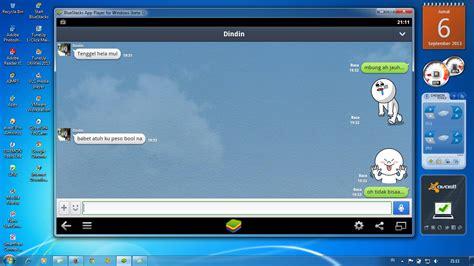 Aplikasi Downloader 9 5 aplikasi line untuk nokia 6630 altalf