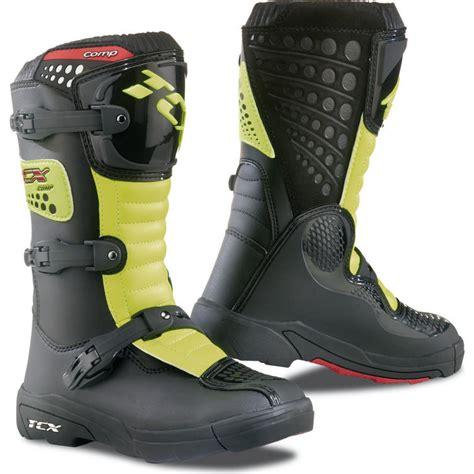tcx boots motocross tcx comp motocross boots motocross boots