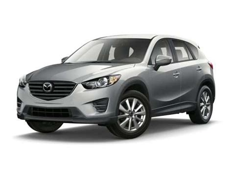mazda logo 2016 2016 mazda cx 5 models trims information and details