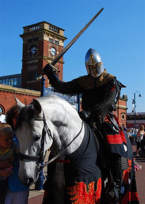 black knight black knight wikipedia