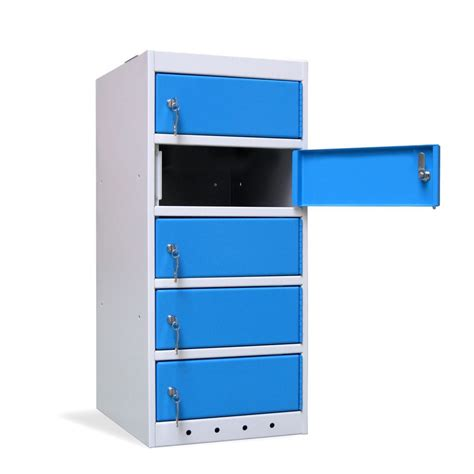 Armoire Pc by Armoires Pour Pc Tablettes Gt Caray