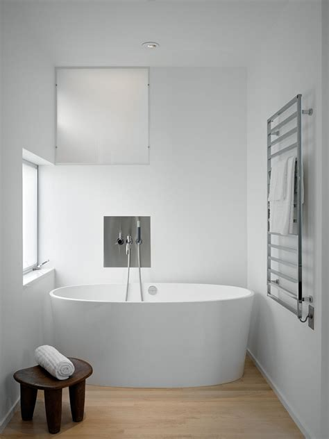 minimalist bathroom designs decorating ideas design