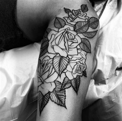 inner arm rose tattoo 1000 ideas about inner arm tattoos on forearm