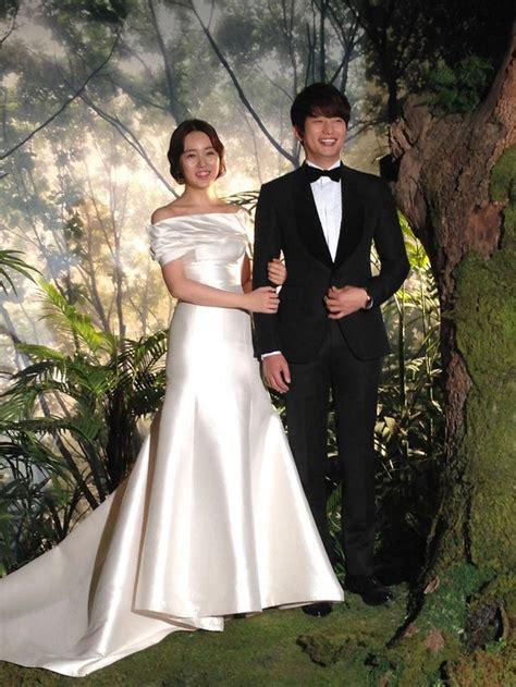 korean actress eun hye yoon picture gallery