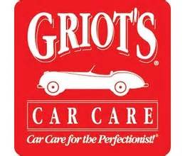 Griots Garage Coupons griot s garage promo codes save 40 with dec 2017 coupons