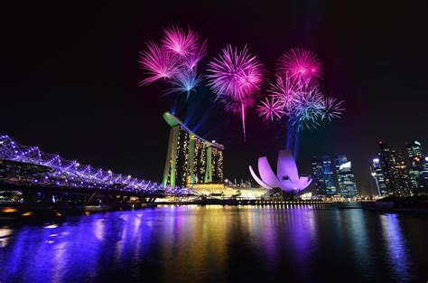 new year 2015 singapore where to go the top ten wanderlust inducing tourist destinations in