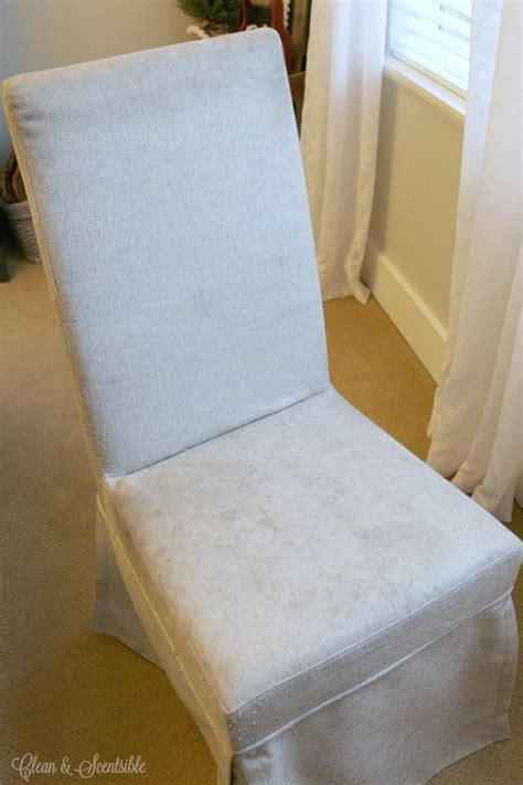 How Do You Clean Upholstered Chairs Home Design
