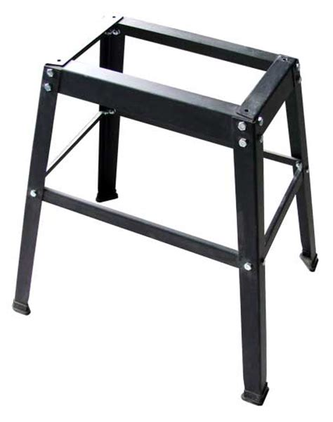 Bench Press Safety Stands Rikon 13 913 10 Inch Band Saw Stand Power Tool Stands
