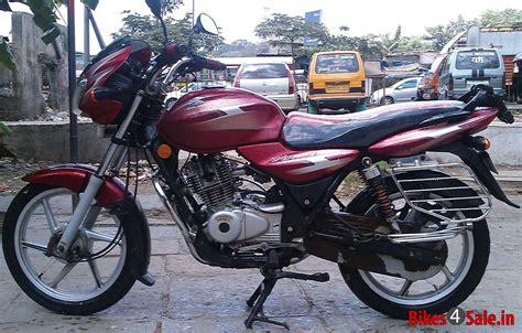 bajaj discover dtsi 125cc price bajaj discover dtsi 125 picture 1 album id is 80684 bike