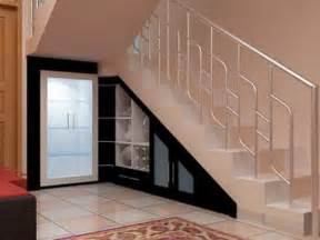 Underneath Stairs Design Decorating Ideas For Stairs Room Decorating Ideas Home Decorating Ideas