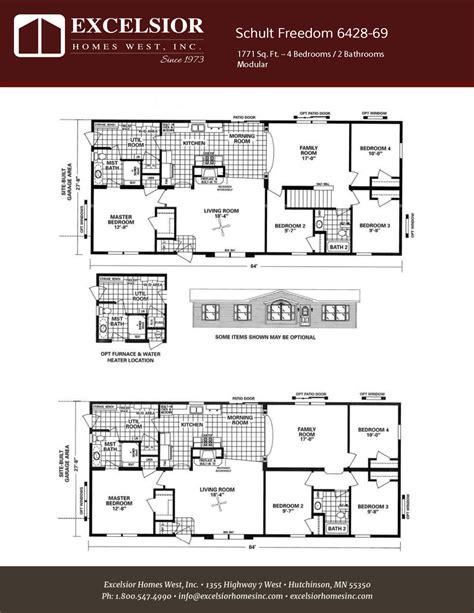 custom rambler floor plans 100 custom rambler floor plans rambler home designs