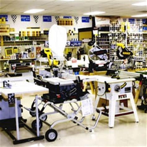 woodworking store nc klingspor s woodworking shop 31 photos hardware stores