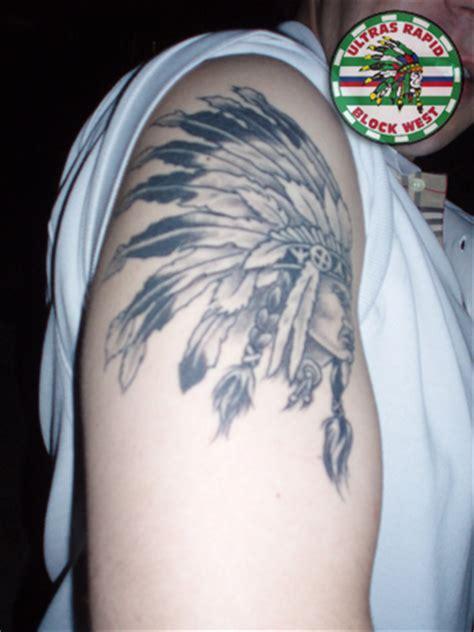75 gambar tato 3d bintang star tattoo terbaik dan keren gambar hebat tato bisa digunakan memantau gula darah ark21