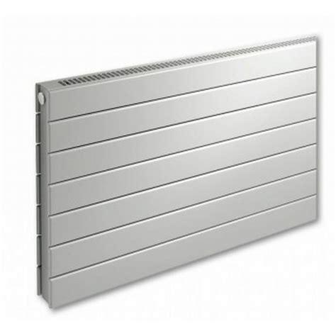vasco ro vasco viola h1 ro radiator 600x505 mm n7 as 0037 337w wit