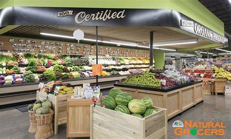 Vitamin Cottage Grocers Locations by Grocers Vitamin Cottage Locations 28 Images Fresh