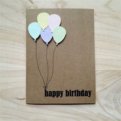 birthday card for template 27 blank birthday templates free sle exle