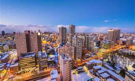 airbnb japan legal people can now rent homes on airbnb in japan flyertalk