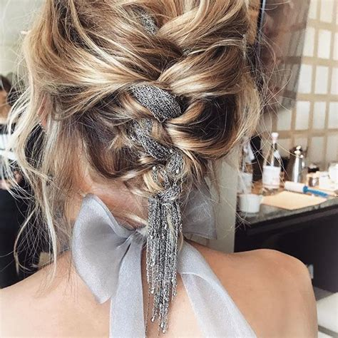 best 25 edgy updo ideas on pinterest rocker hairstyles