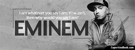 eminem quotes about trump eminem the way i am quotes quotesgram
