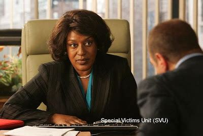 swing season 3 episode 8 law order special victims unit svu episodio swing