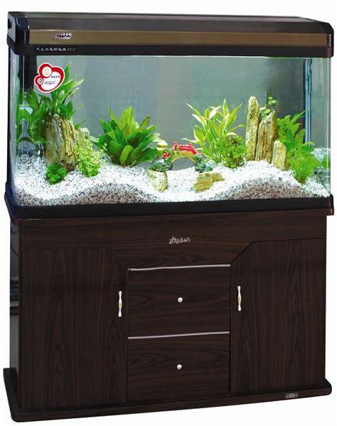 china aquarium tanks furniture catalog yangzhou  star aquatic goods