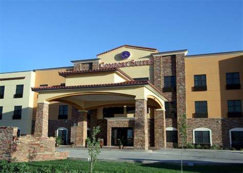 comfort inn official site new mexico hotels motels resorts other lodging
