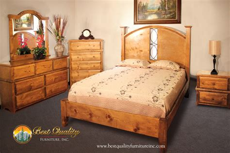 Quality Furniture Inc by Venice Bedroom Set