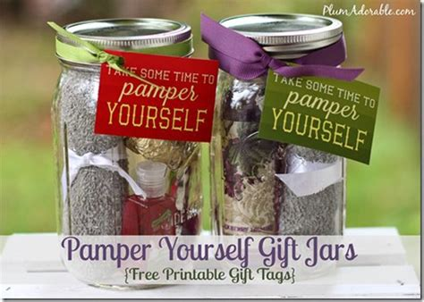 51 christmas gift in a jar ideas anonymous christmas