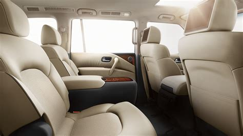 Suvs With Captains Chairs by 100 Suvs With Captains Chairs 2014 Six Of The Best 6 Passenger Suvs Autobytel Used