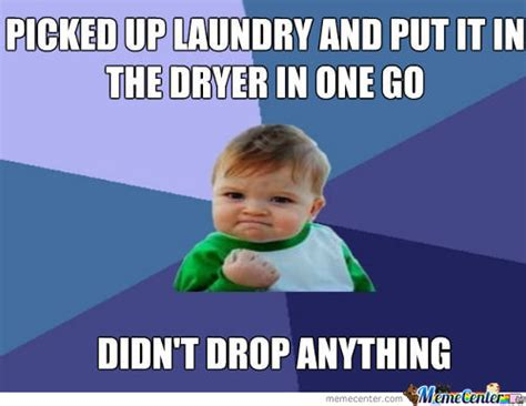 laundry memes best collection of funny laundry pictures