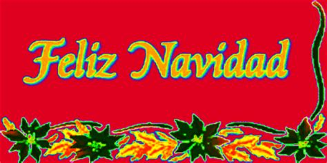 imagenes animadas de feliz navidad gratis textos animaciones feliz navidad p 225 gina 2 osos animada