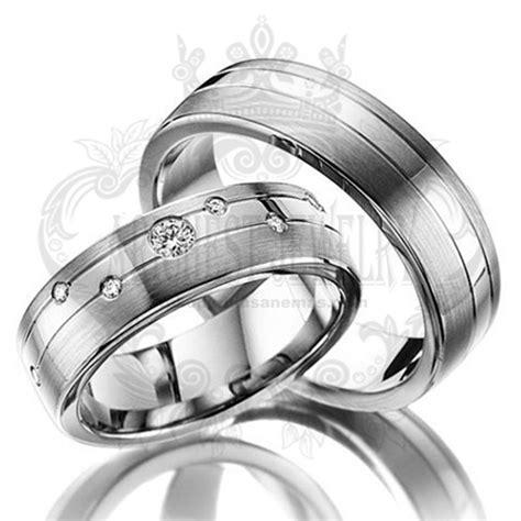 Cincin Tunangan Murah cari cincin tunangan emas murah di bawah rp 500 000 per