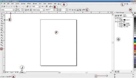 format gambar pada corel draw friska ell tobing fungsi fungsi icon coreldraw x3 nih