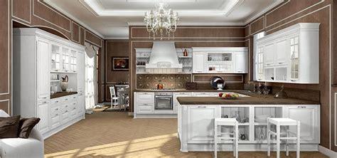cucine provenzali francesi cucine provenzali 10 idee di arredamento elegante e romantico