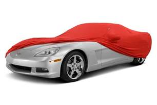 Car Covers Covercraft 174 Ram 2500 2017 Form Fit Custom Car Cover
