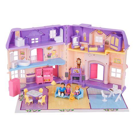 dollhouse toys r us you me happy family dollhouse toys r us toys quot r quot us