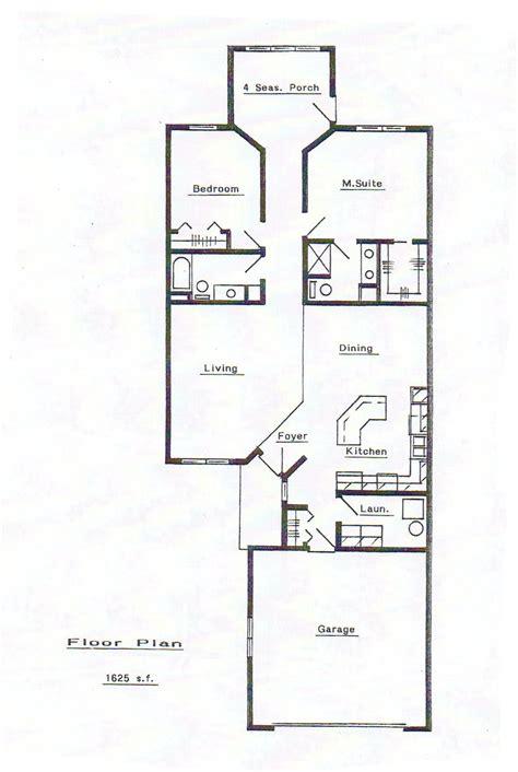 superb slab home plans 7 slab on grade house plans slab on grade house designs 28 images slab on grade