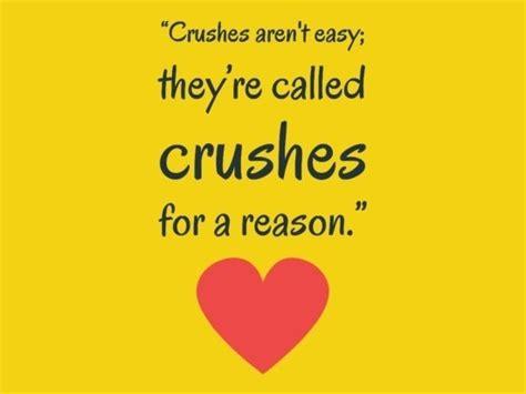 cute love quote    quotes  love boomsumo quotes