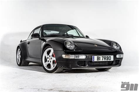 porsche 993 turbo opinion why the porsche 959 is a 911 total 911