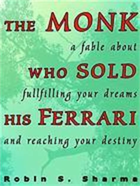 the monk who sold his reading the monk who sold his by robin s sharma reviews